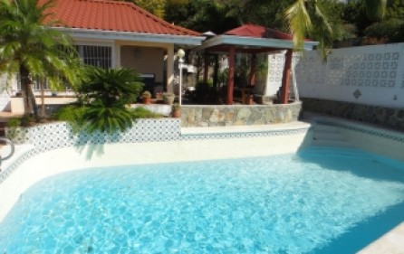villa-flamboyant-forthill-villa-sale-678-2