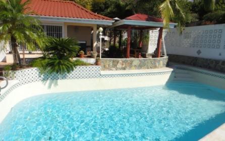 villa-flamboyant-forthill-villa-sale-678-3