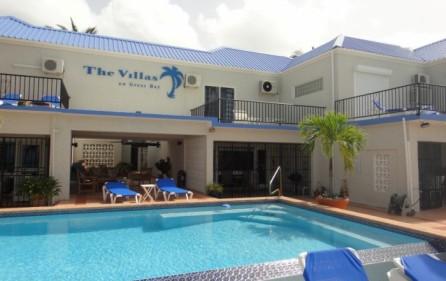 villa-greatbay5-052-1