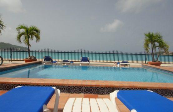 Villa on Great Bay 5