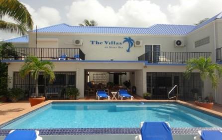 villa-greatbay5-052-2