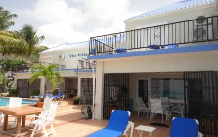 villa-greatbay5-052-3