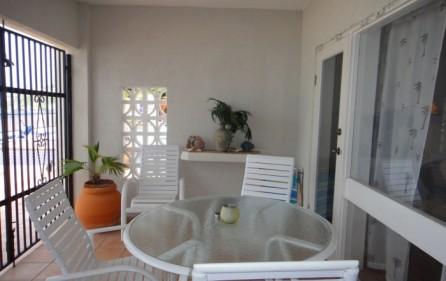 villa-greatbay5-052-8