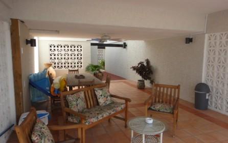 villa-greatbay5-052-9
