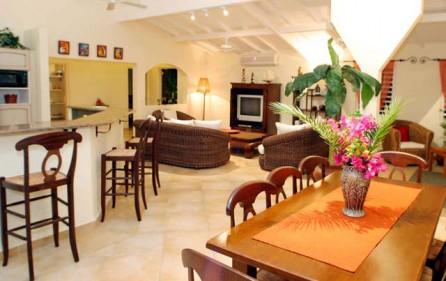 villa-mediterranee-vacation-rental-st-martin-st002-2