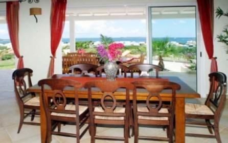 villa-mediterranee-vacation-rental-st-martin-st002-4