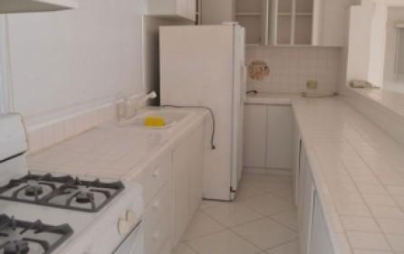 villa-melinda-rental-r345-3