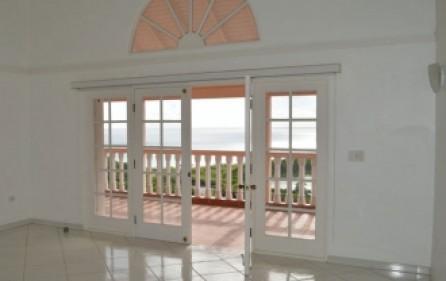 villa-melinda-rental-r345-4