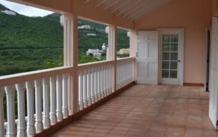 villa-melinda-rental-r345-5