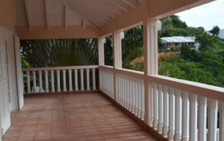 villa-melinda-rental-r345-6