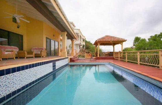 Villa Mexicana