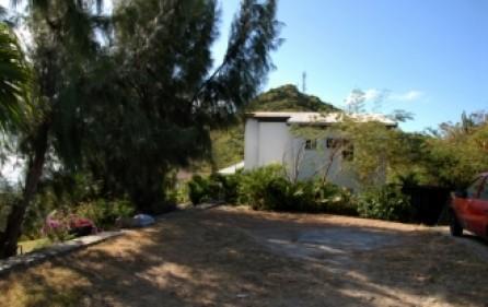 villa-mozart-villa-sale-660-3