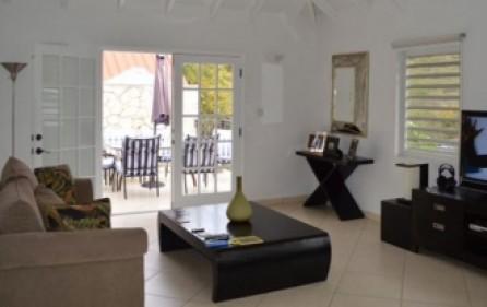 villa-plantation-for-rent-s043-1