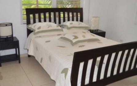 villa-plantation-for-rent-s043-4