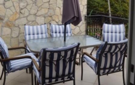 villa-plantation-for-rent-s043-5