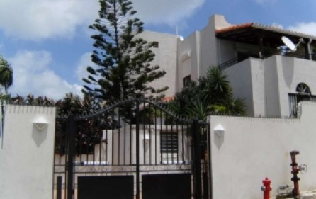 villa-robin-villa-sale-930-1