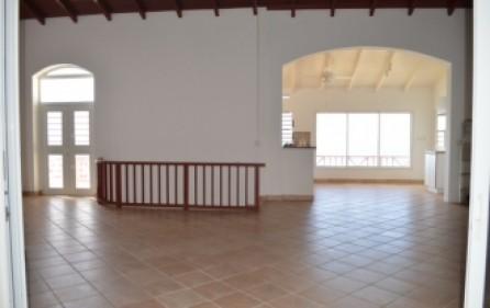 waterfront-caribbean-villa-for-sale-019-3