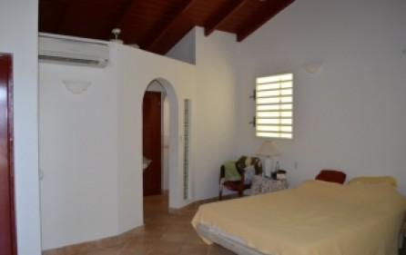 waterfront-caribbean-villa-for-sale-019-5