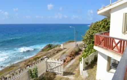 waterfront-caribbean-villa-for-sale-019-6