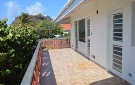 waterfront-caribbean-villa-for-sale-019-8