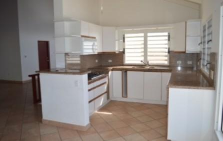 waterfront-caribbean-villa-for-sale-019-9