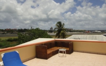 white-sand-caribbean-villa-for-rent-st006-1