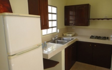 white-sand-caribbean-villa-for-rent-st006-3