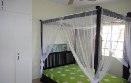 white-sand-caribbean-villa-for-rent-st006-4