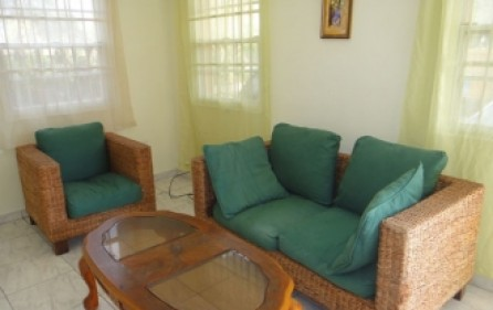 white-sand-caribbean-villa-for-rent-st006-7