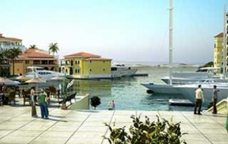yachtclub-1