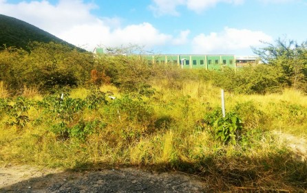 commercial-investment-opportunity-carribean-land-for-sale-5