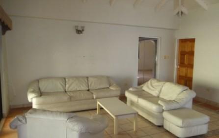 zella-condo-apartment-rental-e072-1