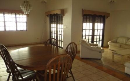 zella-condo-apartment-rental-e072-2