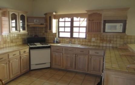 zella-condo-apartment-rental-e072-3