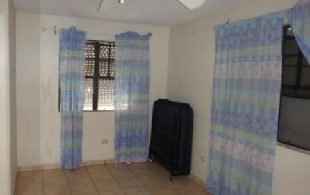 zella-condo-apartment-rental-e072-4