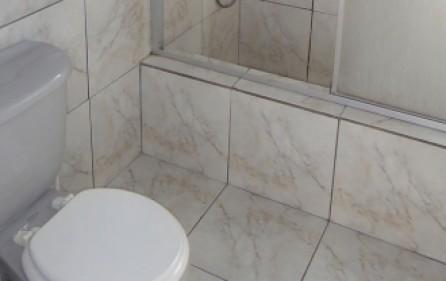 zella-condo-apartment-rental-e072-5