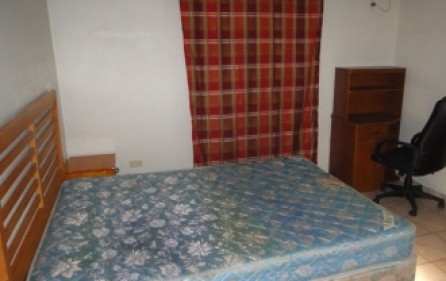 zella-condo-apartment-rental-e072-6