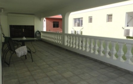 zella-condo-apartment-rental-e072-8