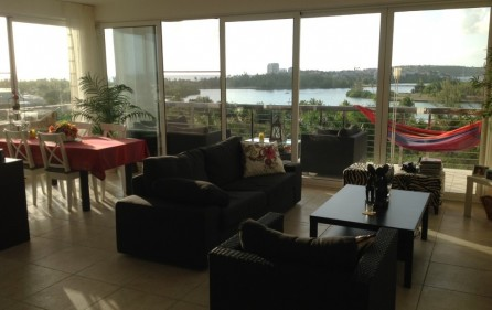 blue-marina-maho-condo-for-rent-1
