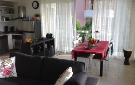 blue-marina-maho-condo-for-rent-2