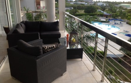 blue-marina-maho-condo-for-rent-5