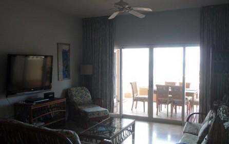 oblivion-dawn-beach-condo-for-sale-7