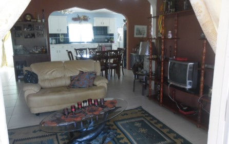 busby-statia-luxury-villa-for-sale_2