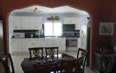 busby-statia-luxury-villa-for-sale_3