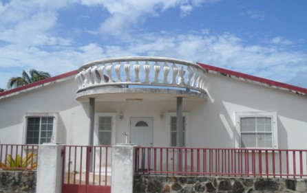 stjohns-3-bedroom-house-for-sale-1