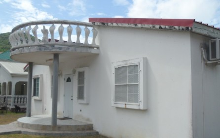 stjohns-3-bedroom-house-for-sale-3