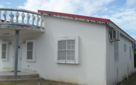 stjohns-3-bedroom-house-for-sale-4