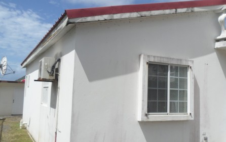 stjohns-3-bedroom-house-for-sale-5