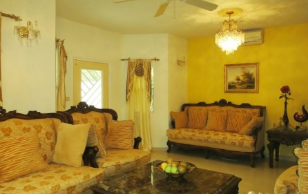 stjohns-luxury-villa-house-for-rent-in-oyster-pond-1