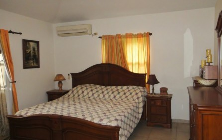 stjohns-luxury-villa-house-for-rent-in-oyster-pond-4